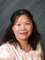 Dr. Lin chai, M.D. (China), ph.d., a.p., Dean of Oriental medicine, instructor and supervising physician