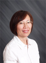 nieping peng b.s., director of learning resource