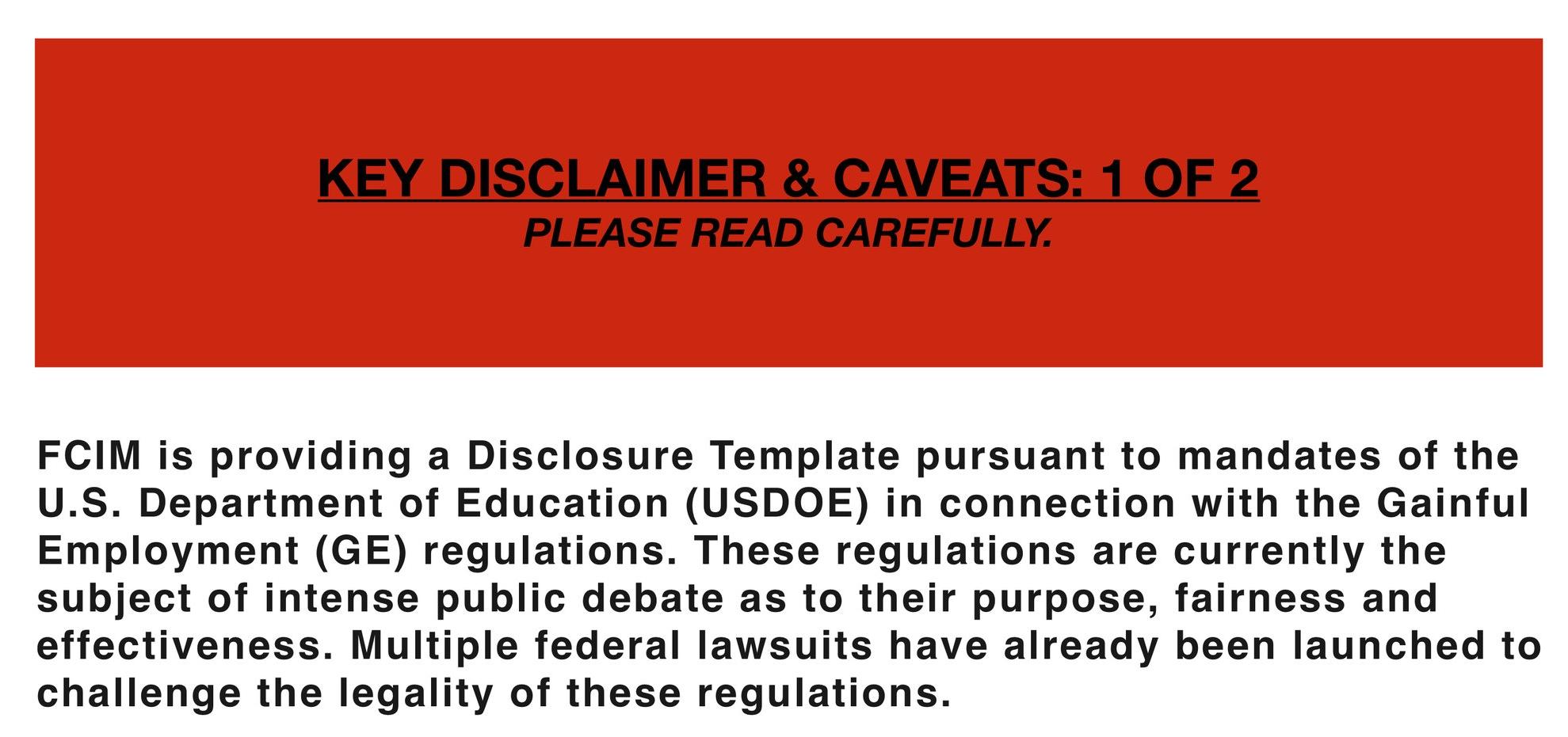 GE Disclaimer & caveats 1 of 2 5.21.18.jpg