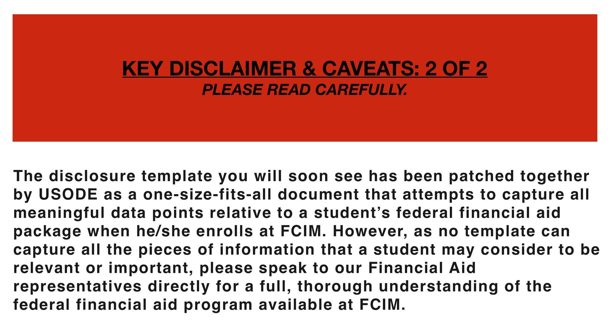 GE Disclaimer & caveats 2 of 2.jpg