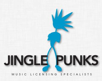 jingle punks logo.png