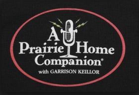prairie-home-web.jpg