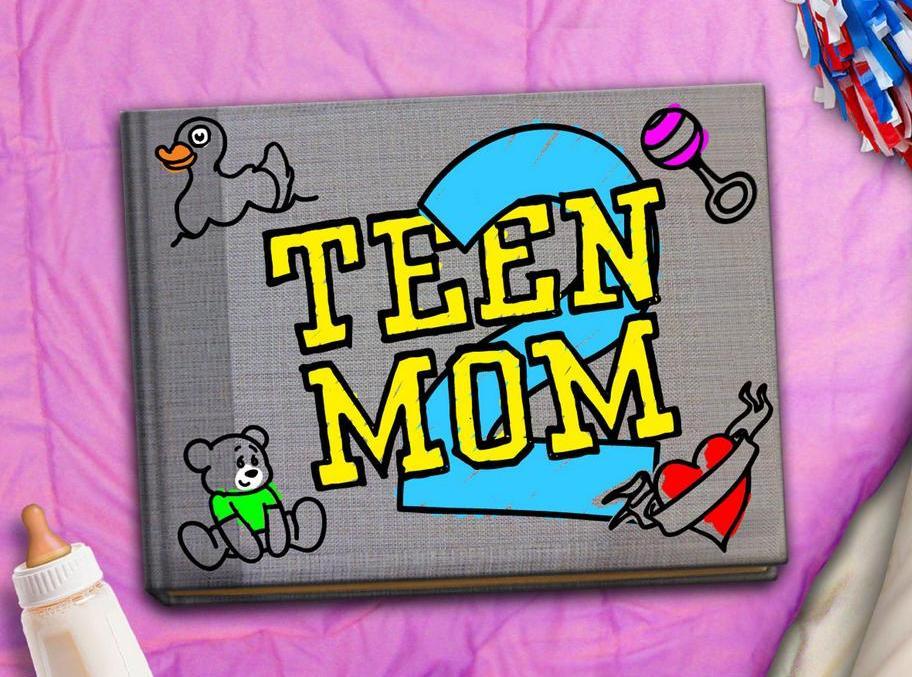 Teen-Mom-2.jpg