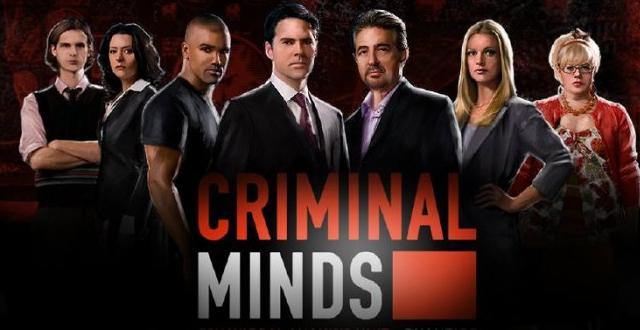 Banner-Criminal-Minds.jpg