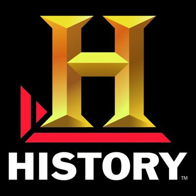 History-Channel-Logo-new.jpg