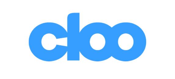 cloo_logo.jpg