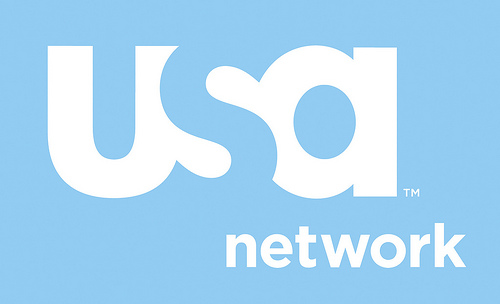 usa-network.jpg