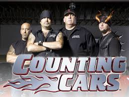 counting-cars.jpeg