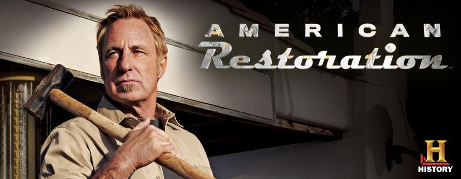 key_art_american_restoration.jpg