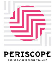Periscope_Logo_Web22.jpg