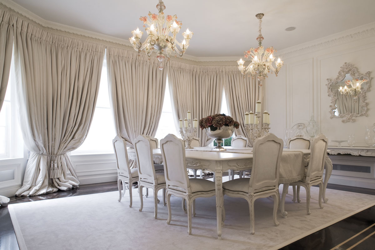 Dining Room-3 Print_CMYK_800px.jpg