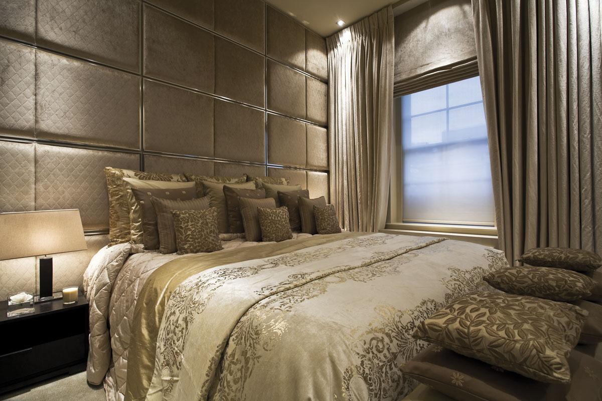 Bedroom 5-7 Print_CMYK_800px.jpg