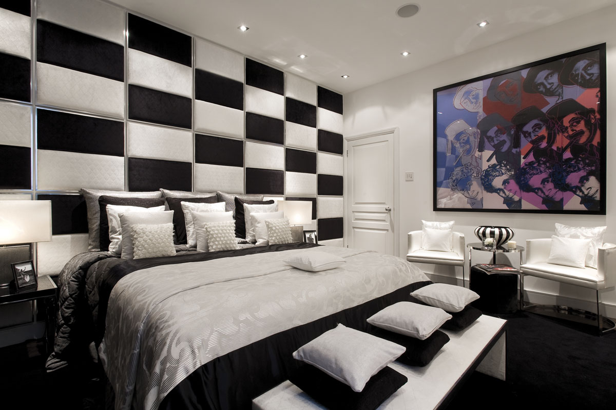Bedroom 3-3 Print_CMYK_800px.jpg