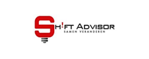 shift-advisor.png