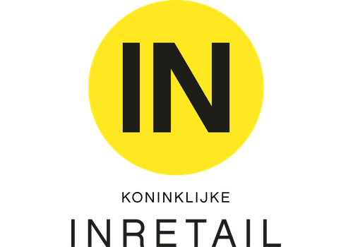 Inretaillogo.png