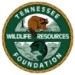 TWRF Logo.jpeg