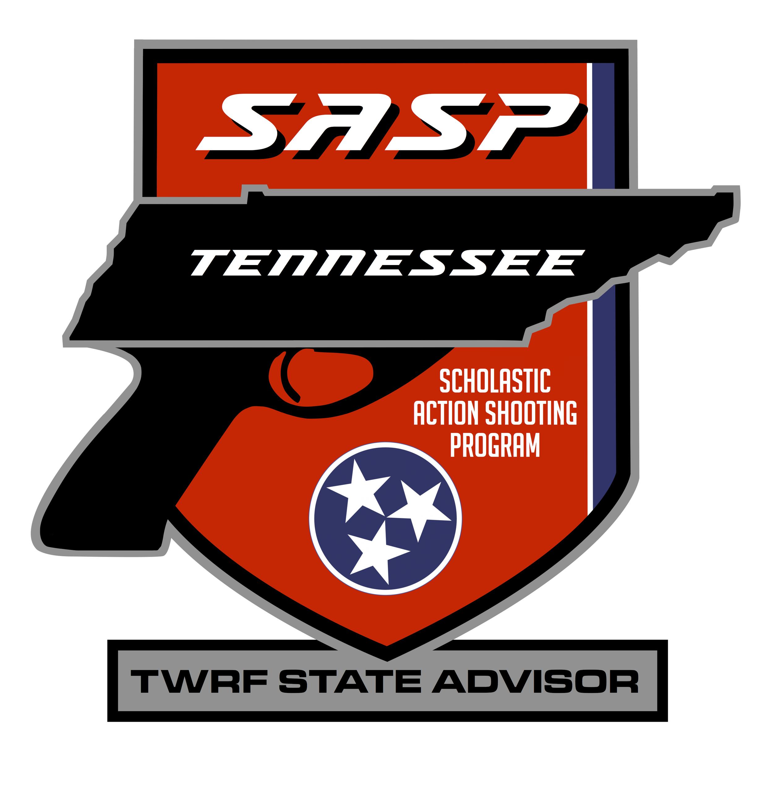 TN SASP logo copy.jpg