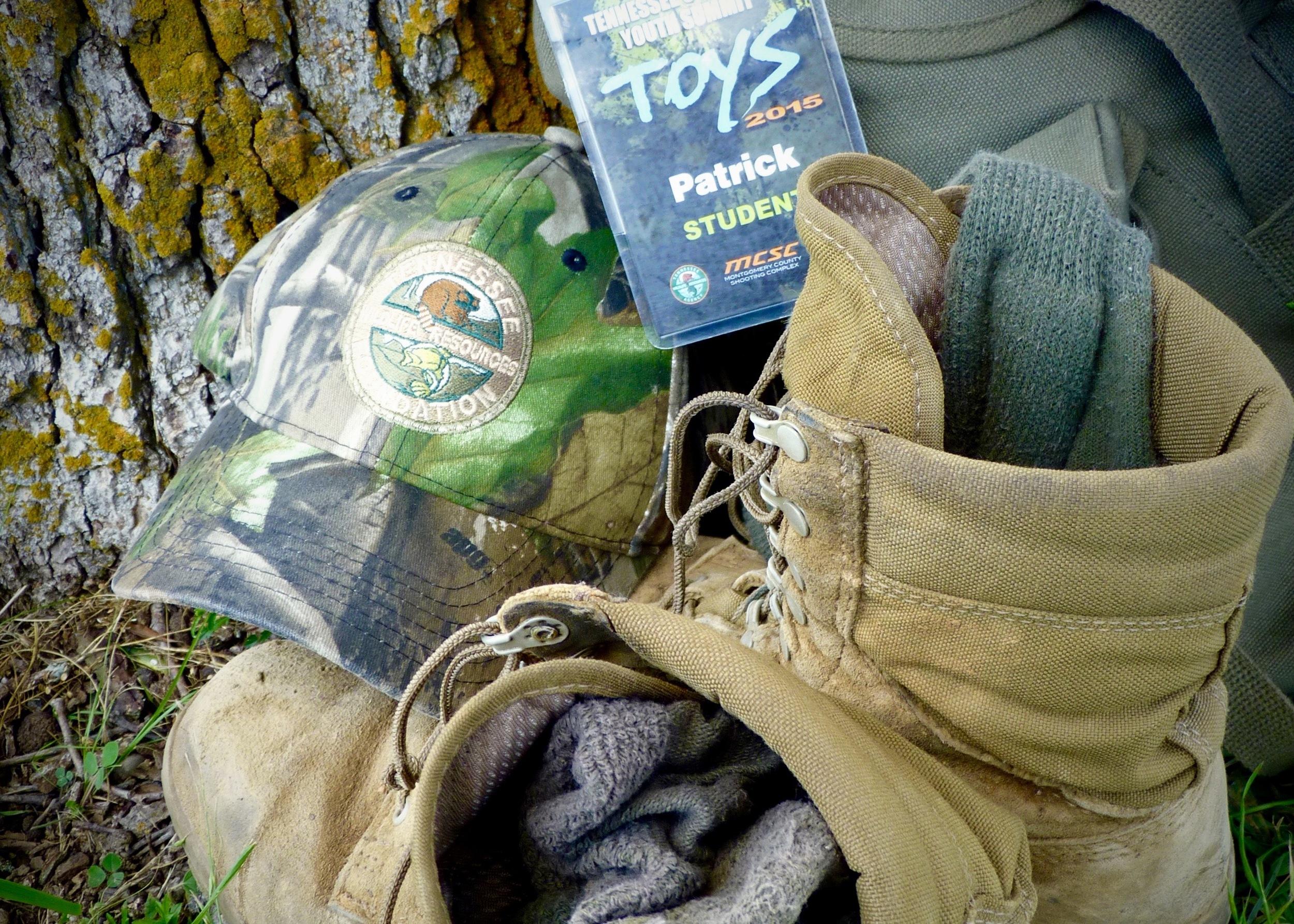TOYS boots.jpg
