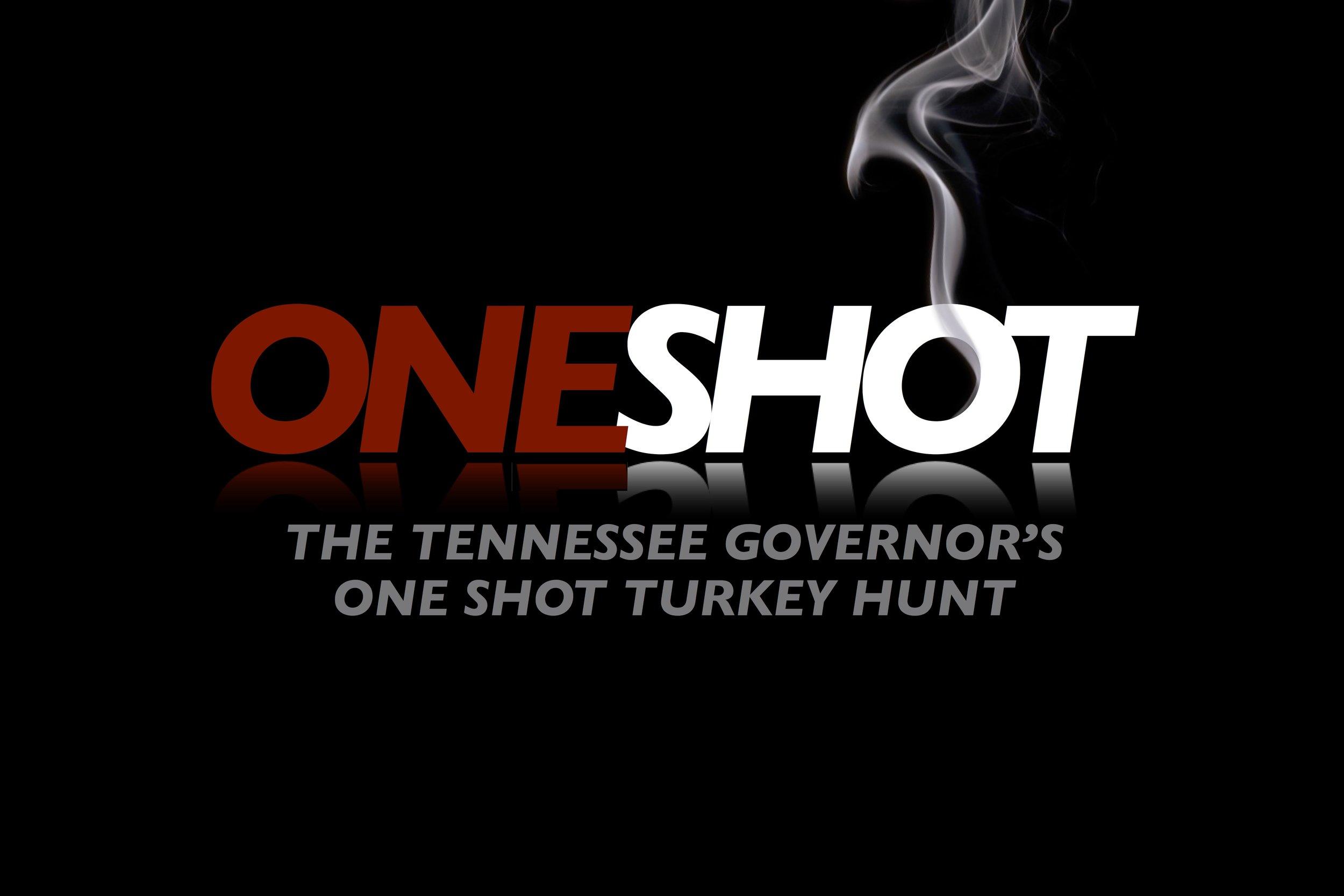 ONESHOT smoke 3 - Version 2.jpg