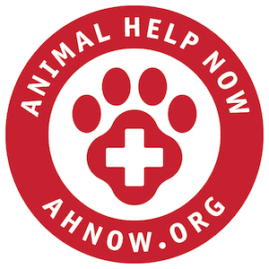 The Animal Help Now service, available at AHNow.org and through free iPhone and Android apps, leverages digital technologies to immediately connect people involved with wildlife emergencies and conflicts with the most appropriate time- and location-specific resources and services. Animal Help Now serves the entire United States.  Animal Help Now also advocates on behalf of wildlife and educates the public about minimizing everyday threats to wild animals (such as vehicle strikes, window strikes and cat and dog attacks).  In addition, Animal Help Now provides guidance on finding assistance for domestic animal emergencies, such as lost and found companion animals, abuse and neglect, etc.