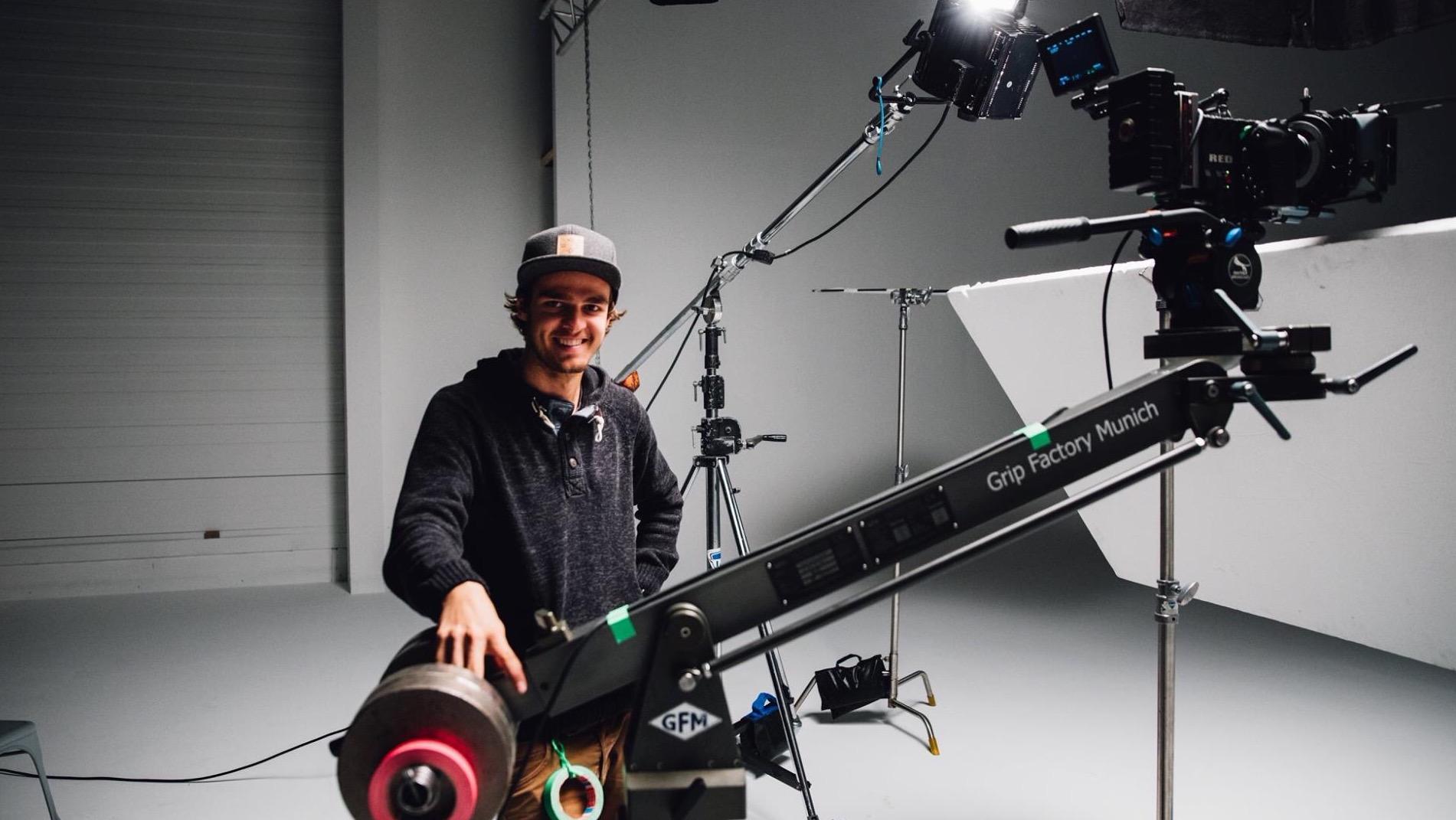 Filmproduktion-in-München2.jpg