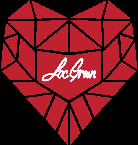 locgrwn_redheart.png