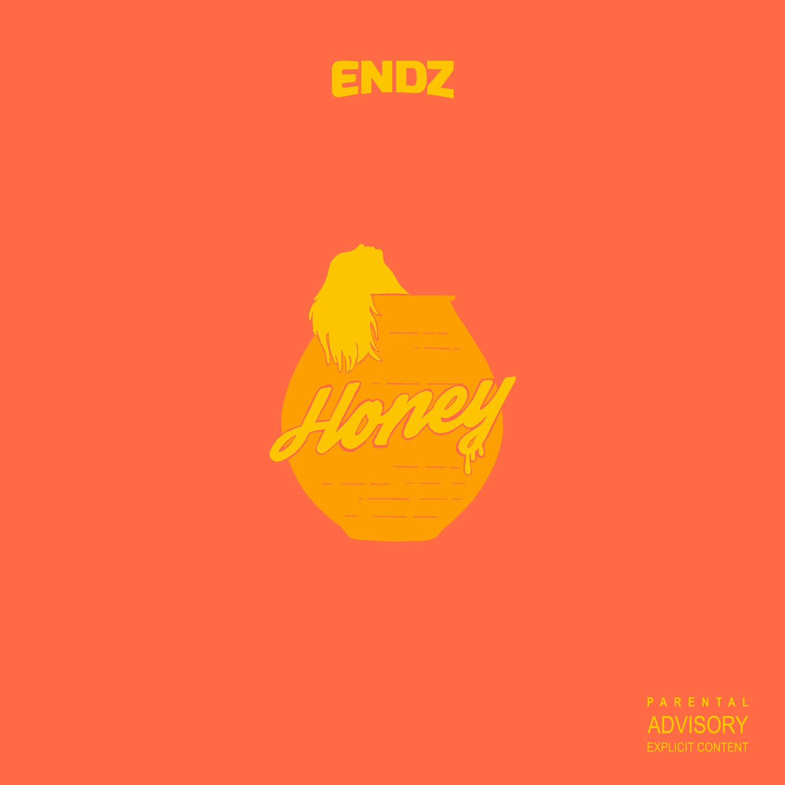 endz_honey.png