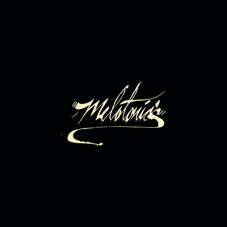 melotonics_albumt.jpg