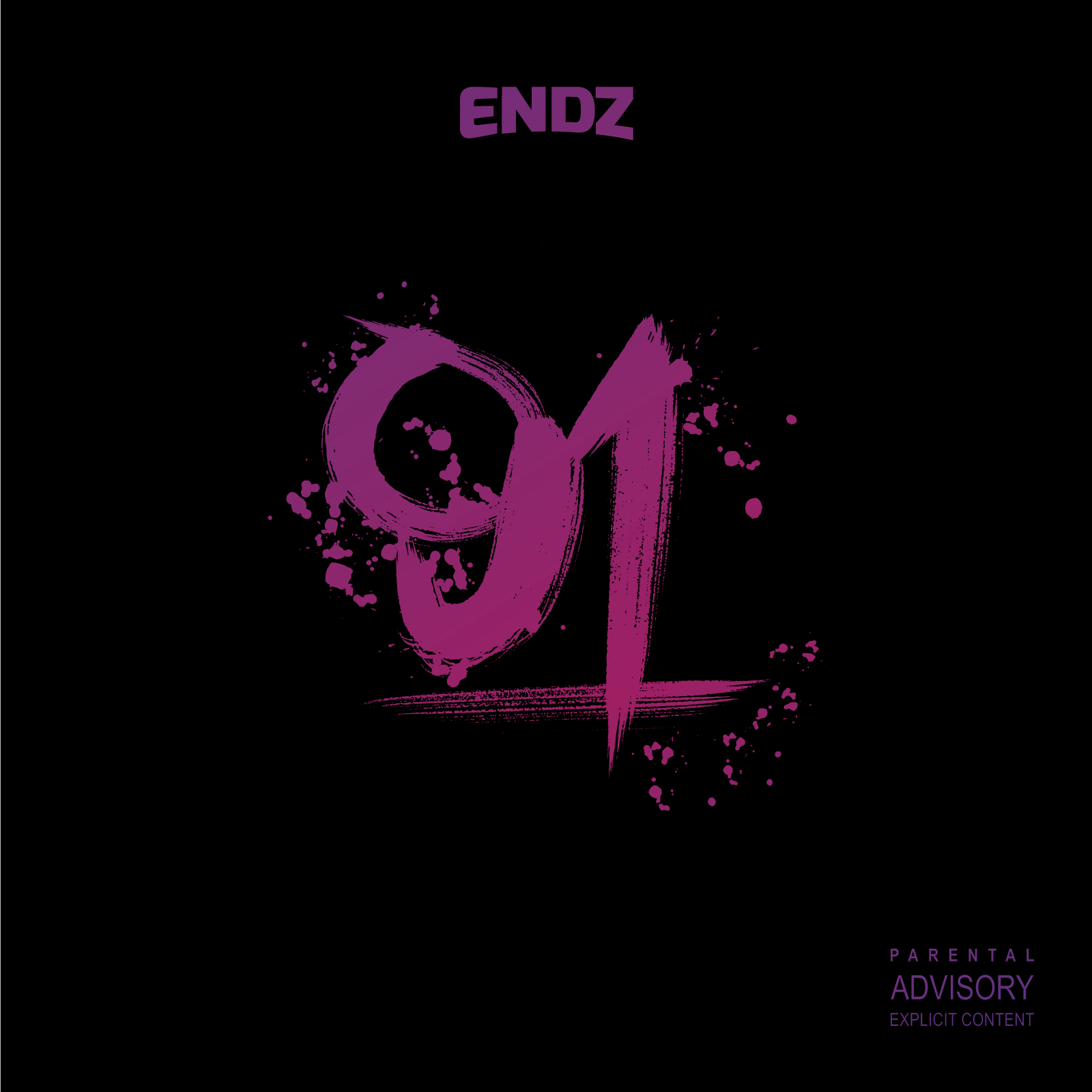 endz_91-3b.png