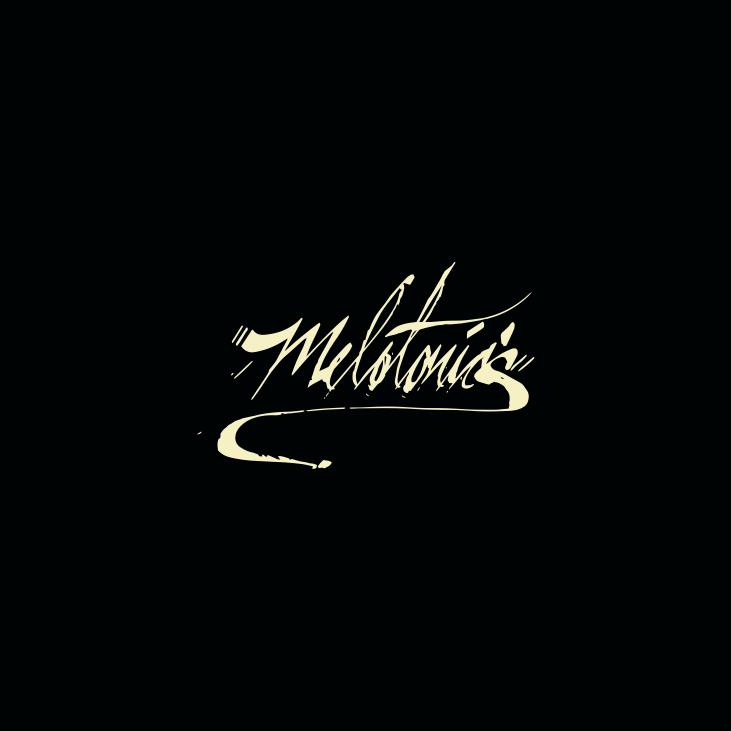 Melotonics