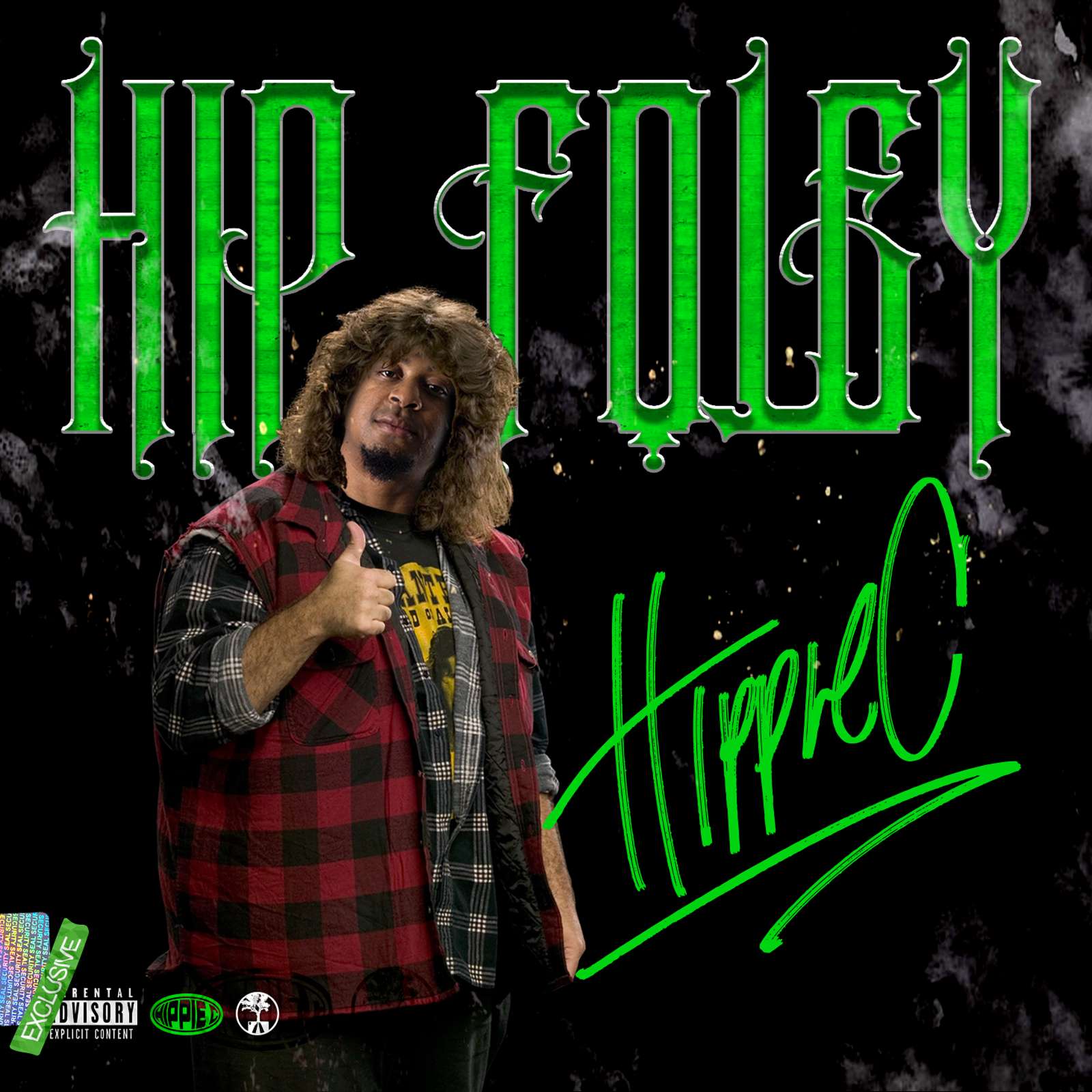 hc-hipfoley-cover2.png