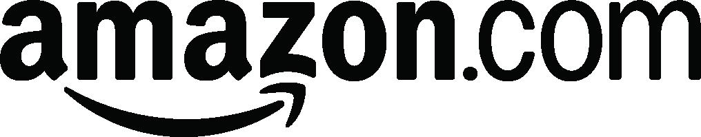 Amazonbb.png