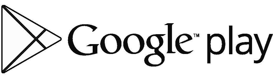 Googleplaybb.png