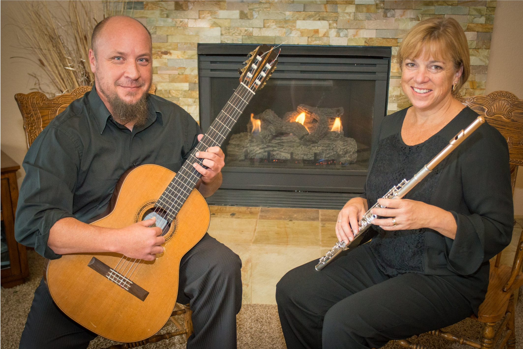 Mountain Aire Duo 20170928.jpg