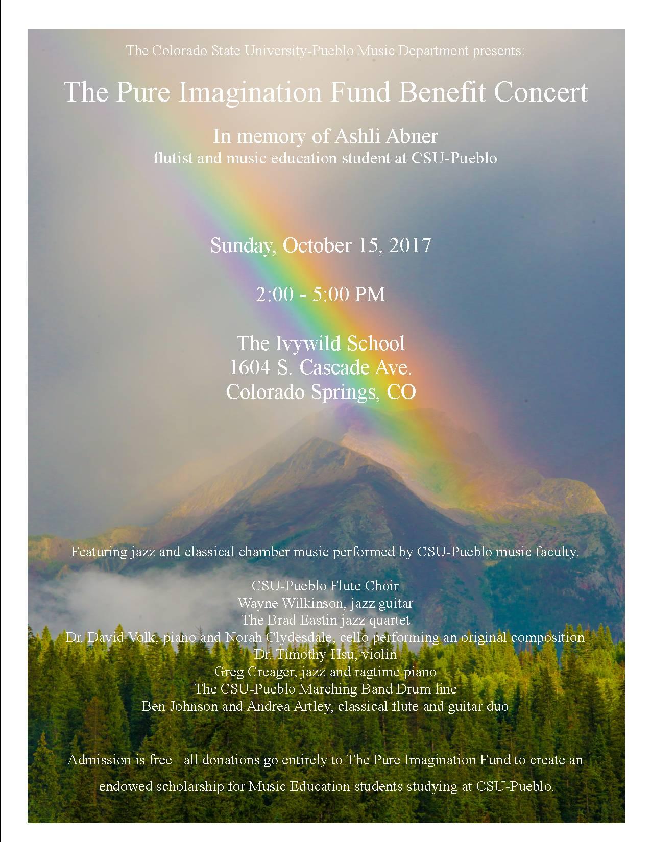 20171015 Benefit concert flyer B.jpg