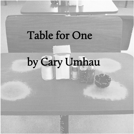 tableforone.png