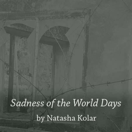 sadnessworlddayzzz.jpg
