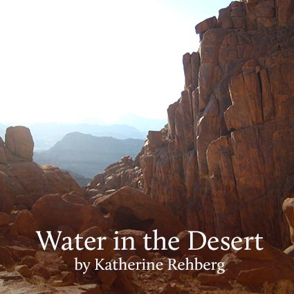 waterinthedesert.jpg