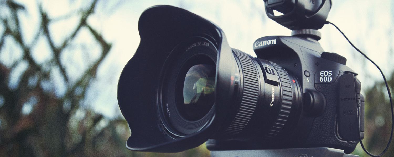 CameraBanner_02.jpg
