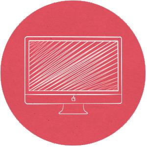 Computer_Badge.png
