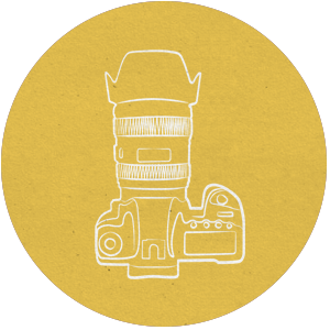 Camera_Badge.png