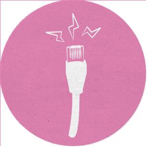 Internet_Badge.png