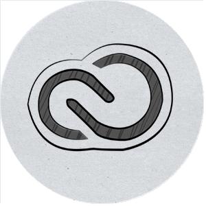 AdobeCC_Badge.png