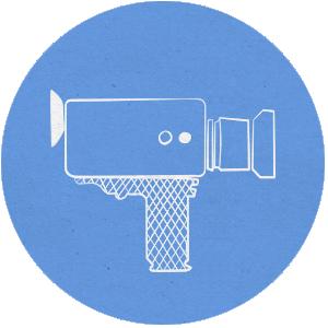 VideoCamera_Badge.png