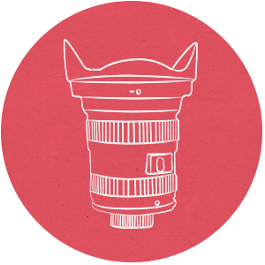 Lens_Badge.png