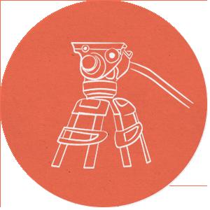 Tripod_Badge.png