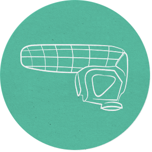 RodeMic_Badge.png