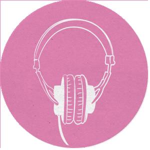 Headphones_Badge.png