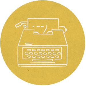 ScriptTypewriterBadge.png