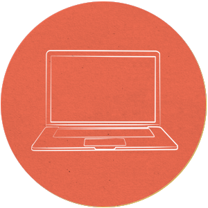Laptop_Badge.png